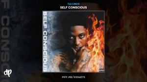 Self Conscious BY TLE Cinco